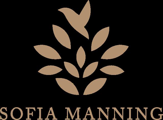 logo sofia manning u. payoff guld.png