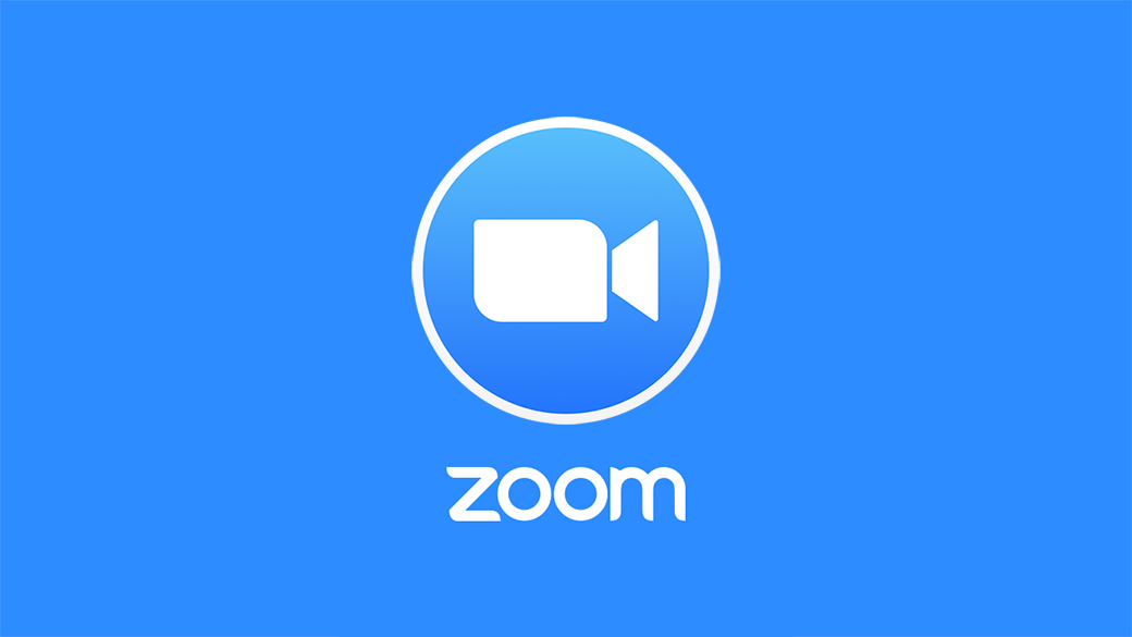 Zoom.jpg