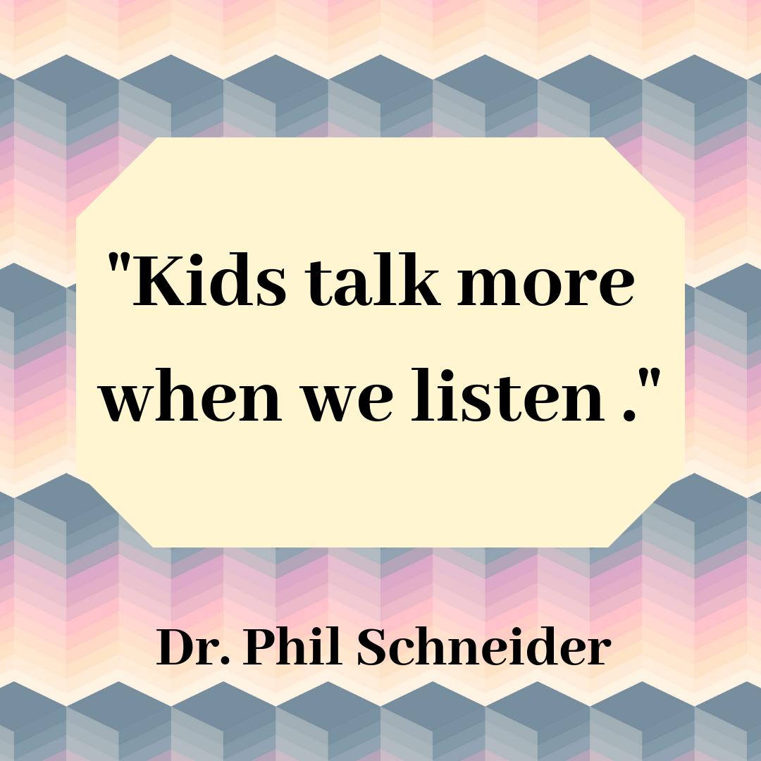 kids talk more.png