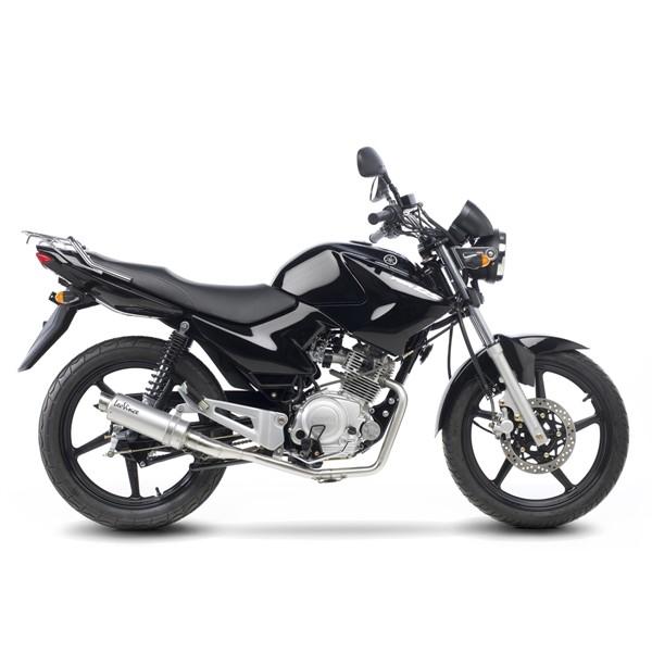 YAMAHA-YBR125-LEOVINCE-GP-CORSA-RACE-EXHAUST-SYSTEM_700_600_8NFIY.jpg