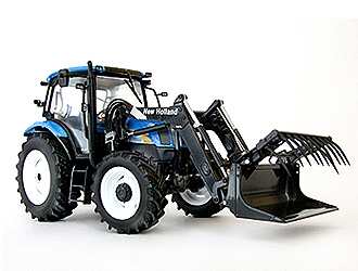 new-holland-t6020-with-750-tl-front-loader-diecast-model-universal-hobbies-2863-p.jpg