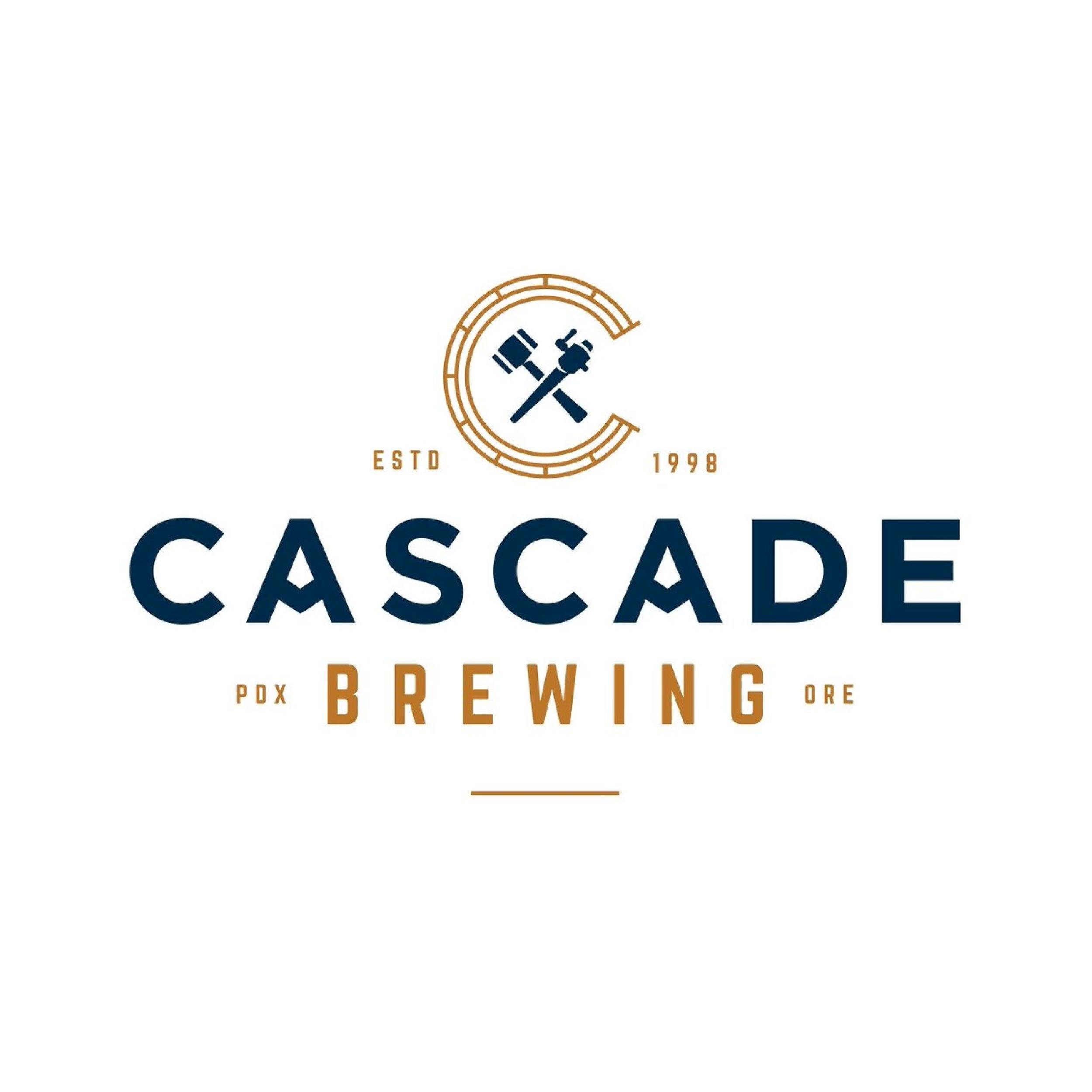 Cascade-01.png