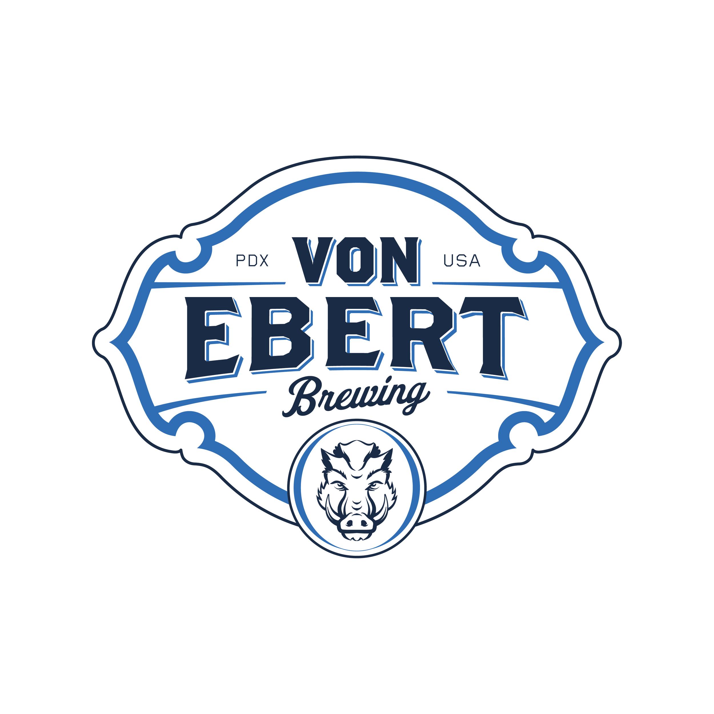 Von Ebert-01.png