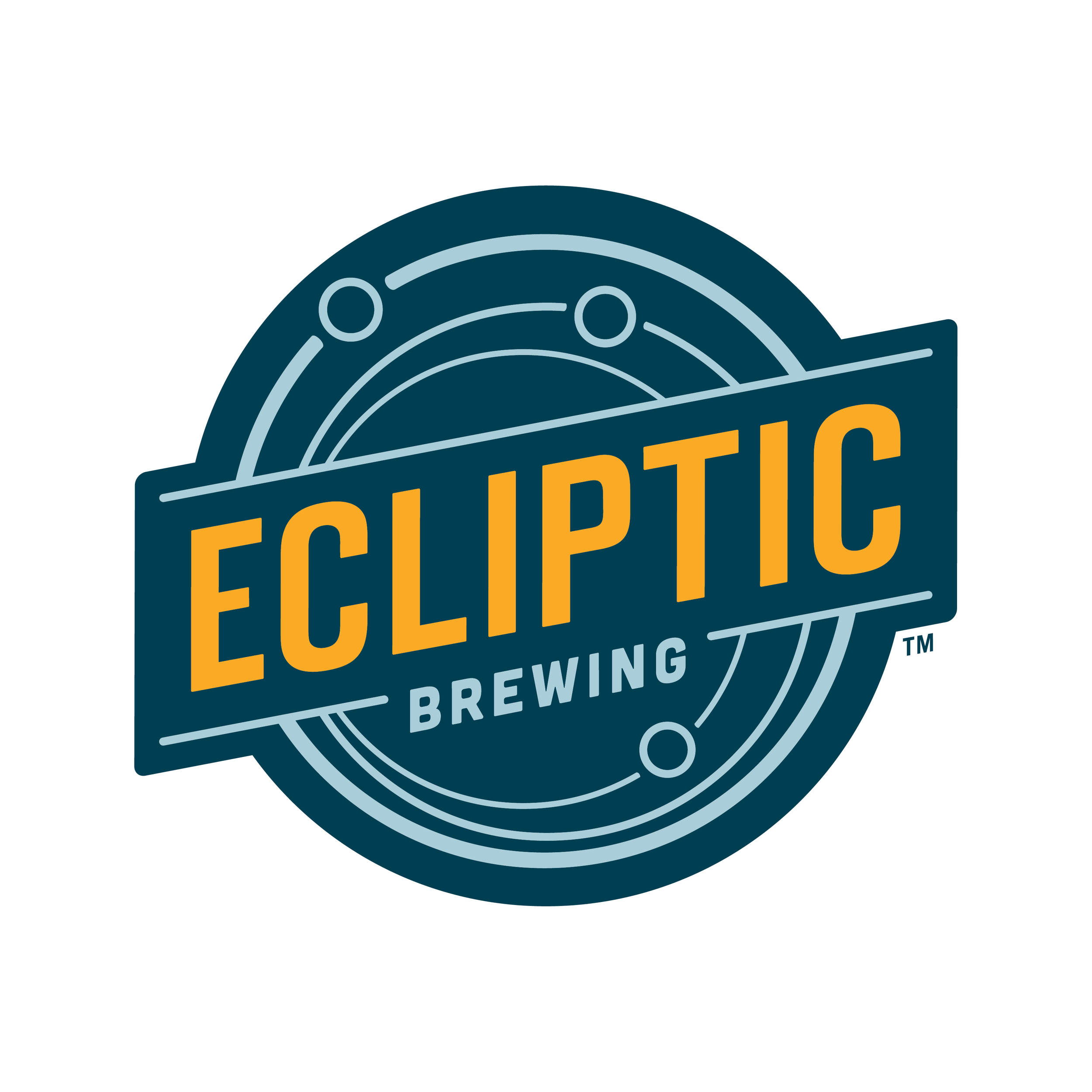 Ecliptic-01.png