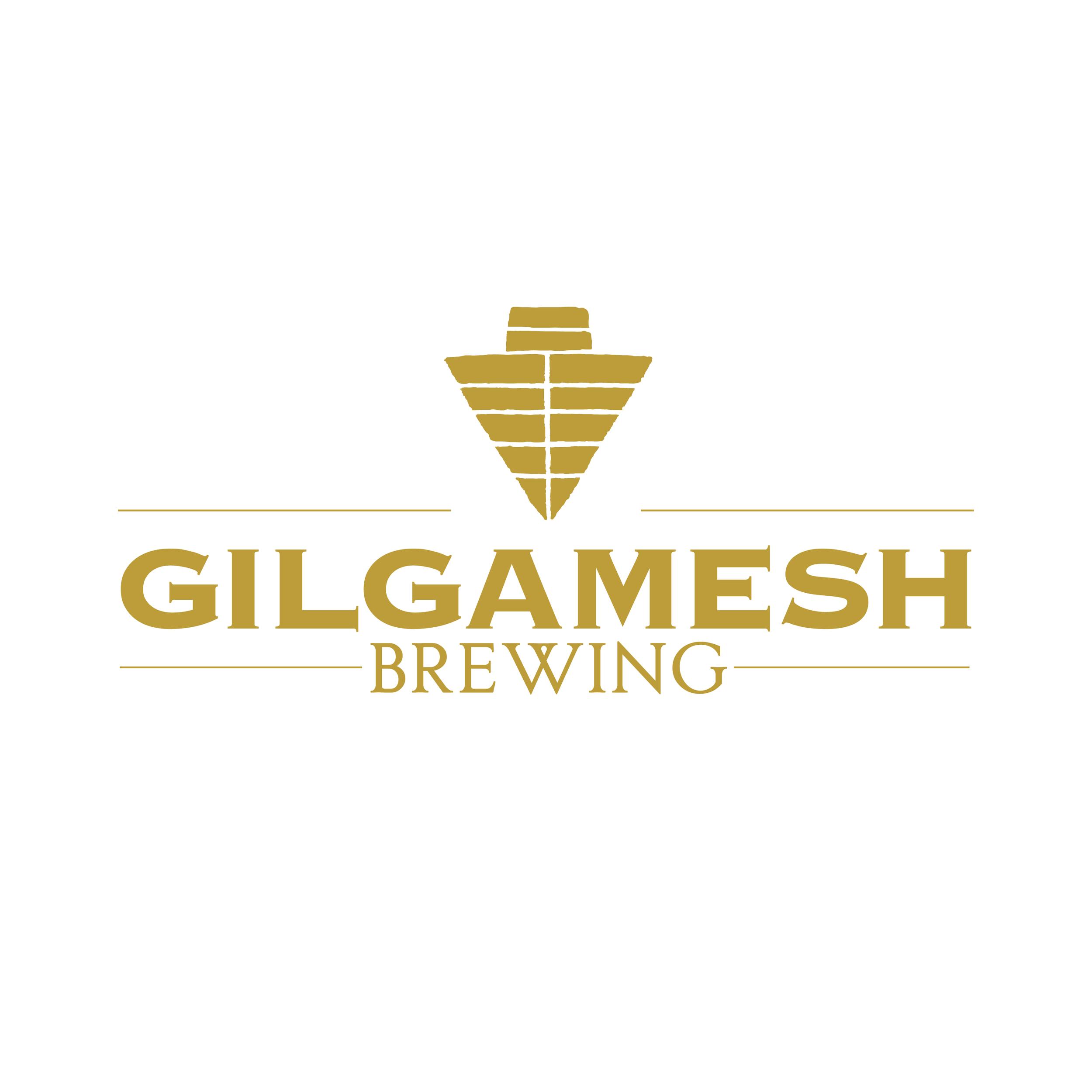 Gilgamesh-01.png