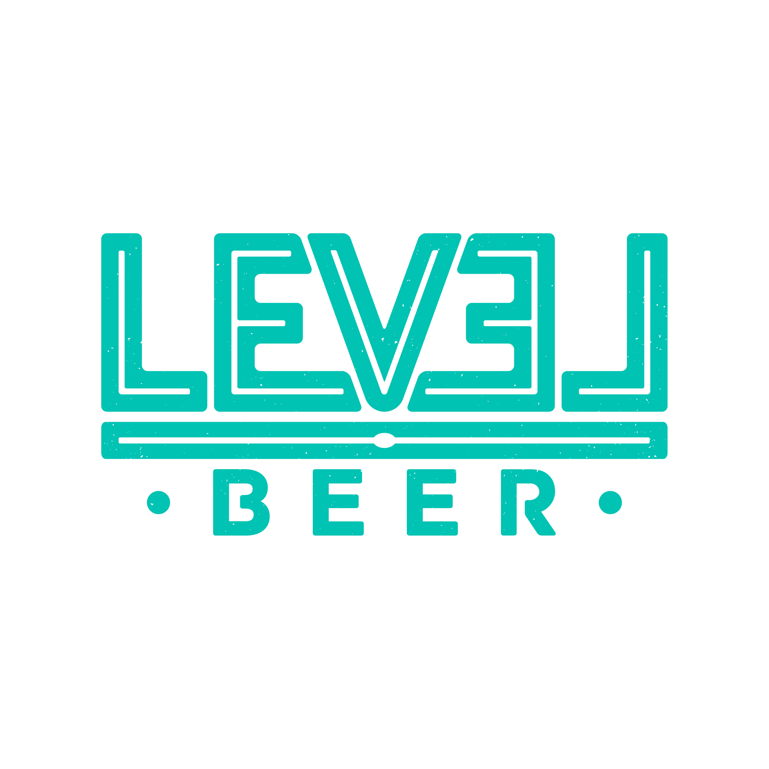 Level-01.png