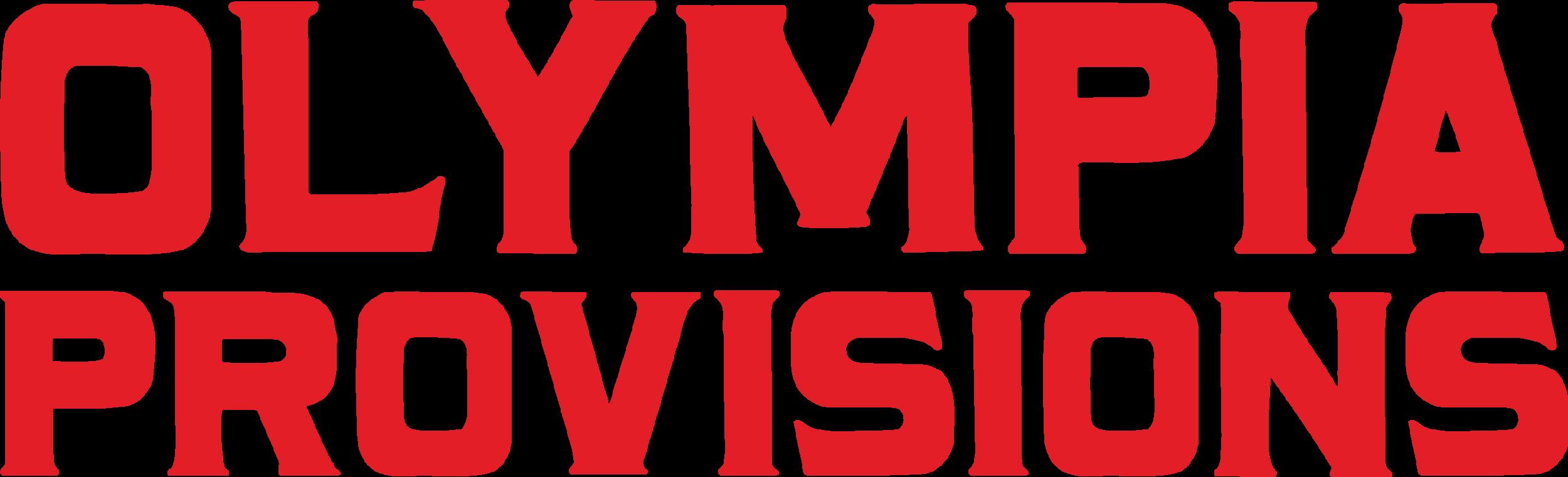 OP Logo.png