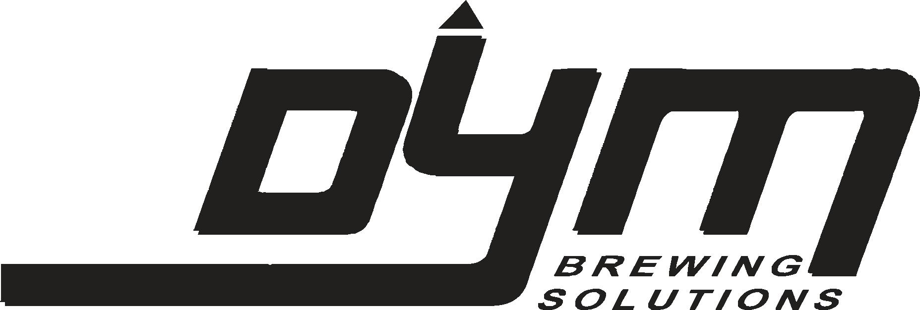 DYM Logo 2.png