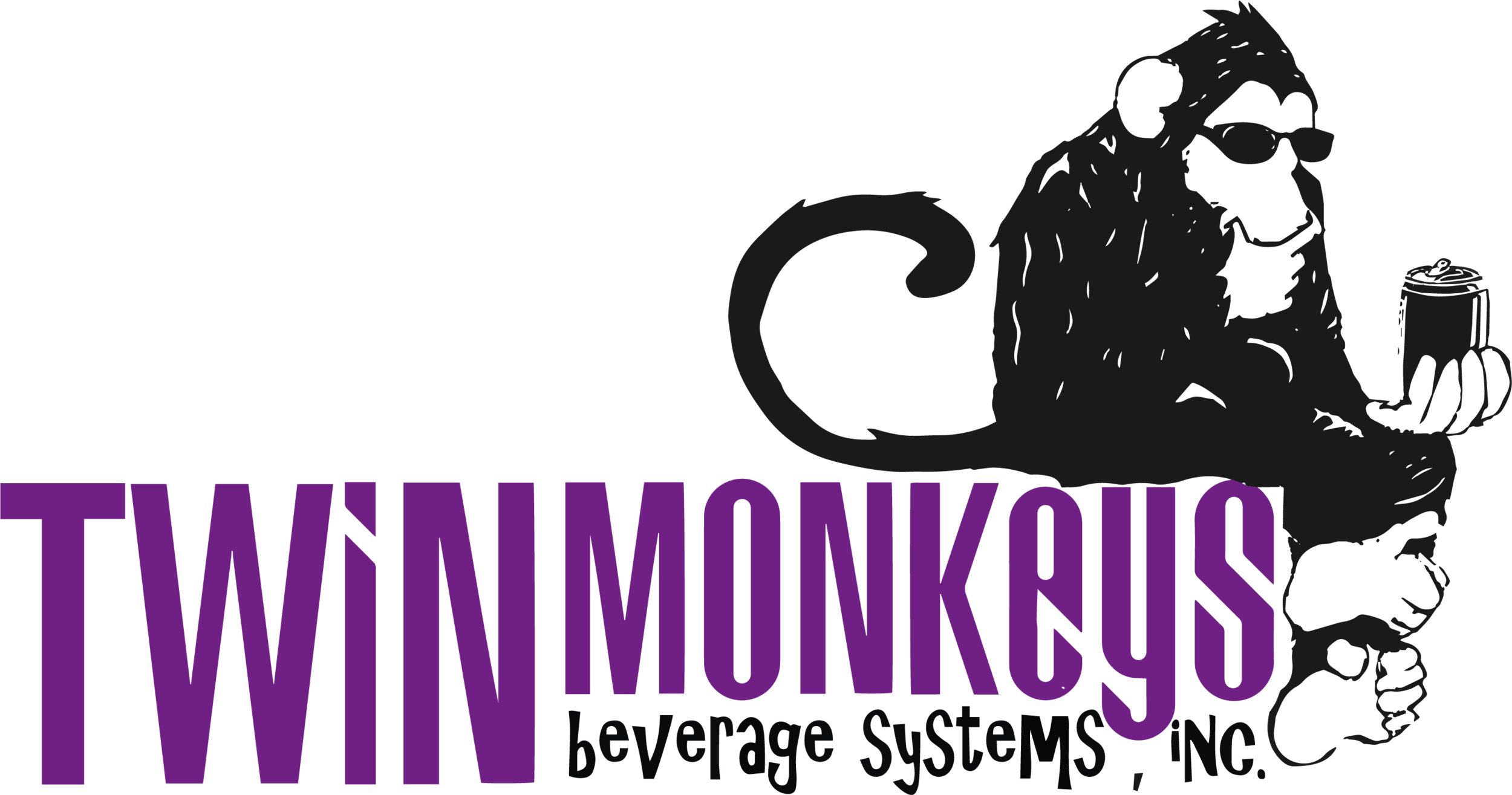 Twin Monkeys Logo.png