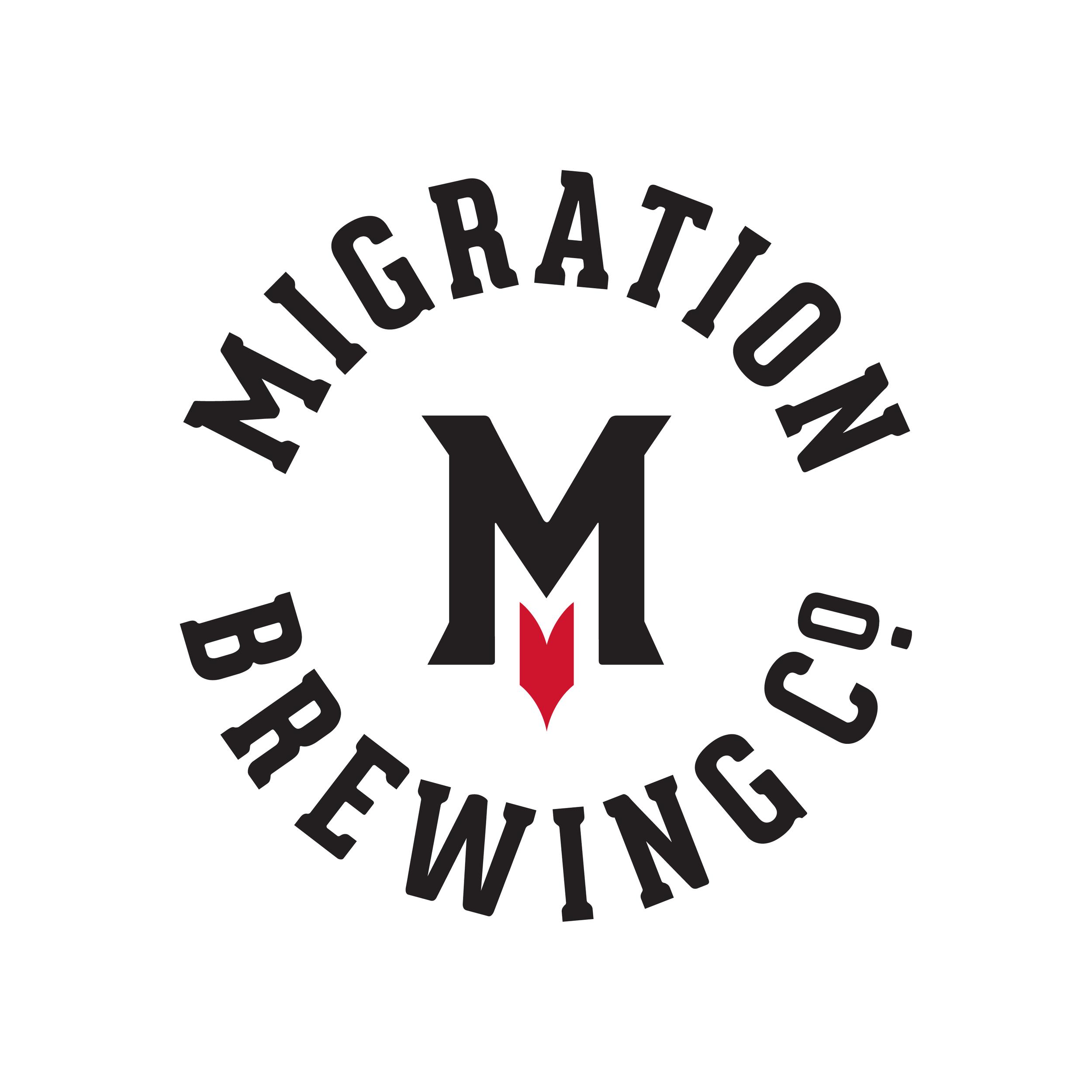 Migration-01.png
