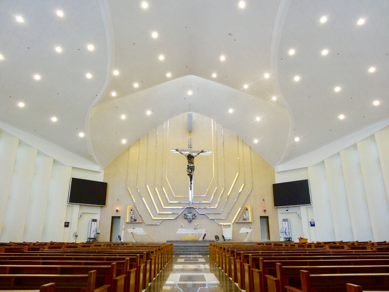 St-Michael-BGC