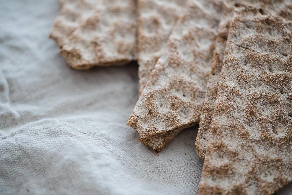 Food photography via Nellaino