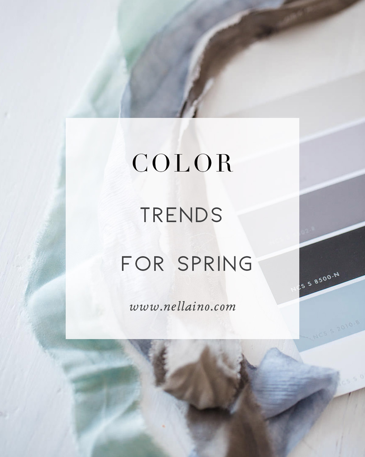 Color-trends-for-spring.jpg