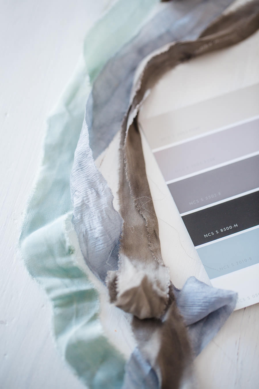 Trend colors for spring 2016 www.nellaino.com