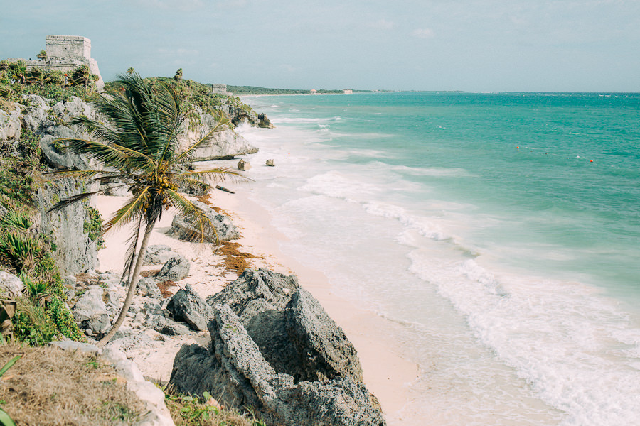 5 reasons why you should visit Tulum by Nellaino (45 of 119)
