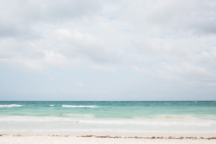 5 reasons why you should visit Tulum by Nellaino (55 of 119)