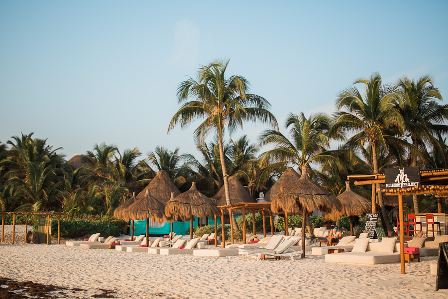 5 reasons why you should visit Tulum by Nellaino (64 of 119)