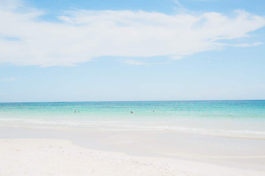 5 reasons why you should visit Tulum by Nellaino (94 of 119)