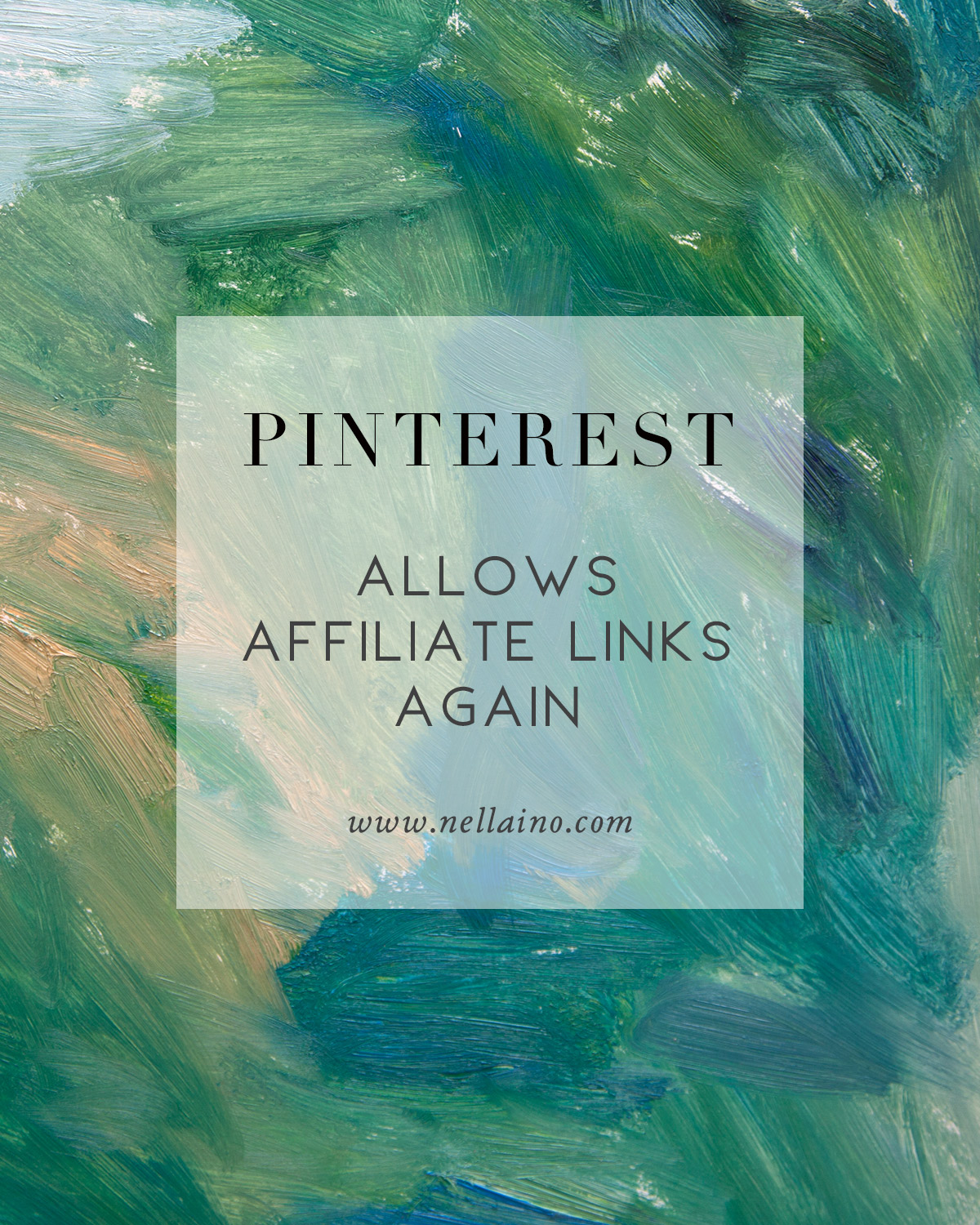 Pinterest-allows-affiliate-links.jpg
