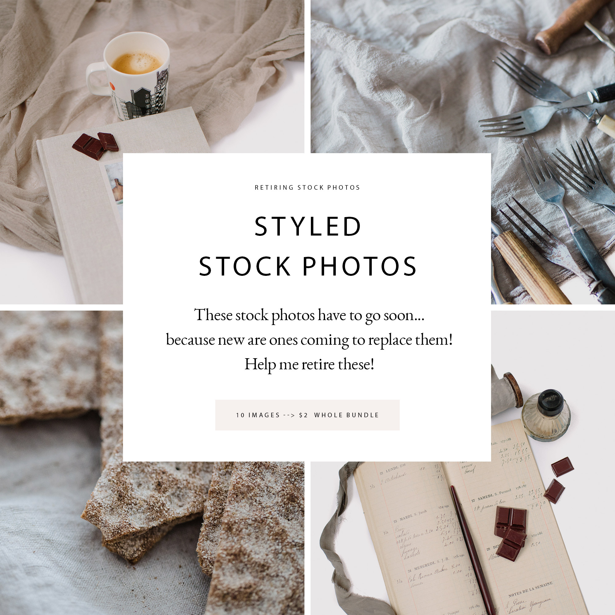 Styled stock photos for bloggers and creatives who want to have a coherent brand and social media. Check out more from www.nellaino.com. There's also free stock photos if you sign up for the newsletter!