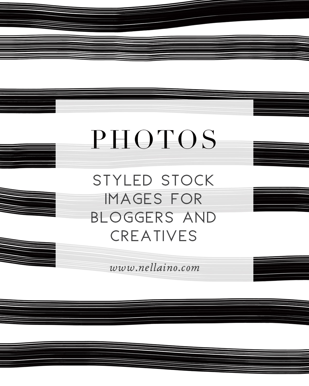 Styled-stock-photos.jpg