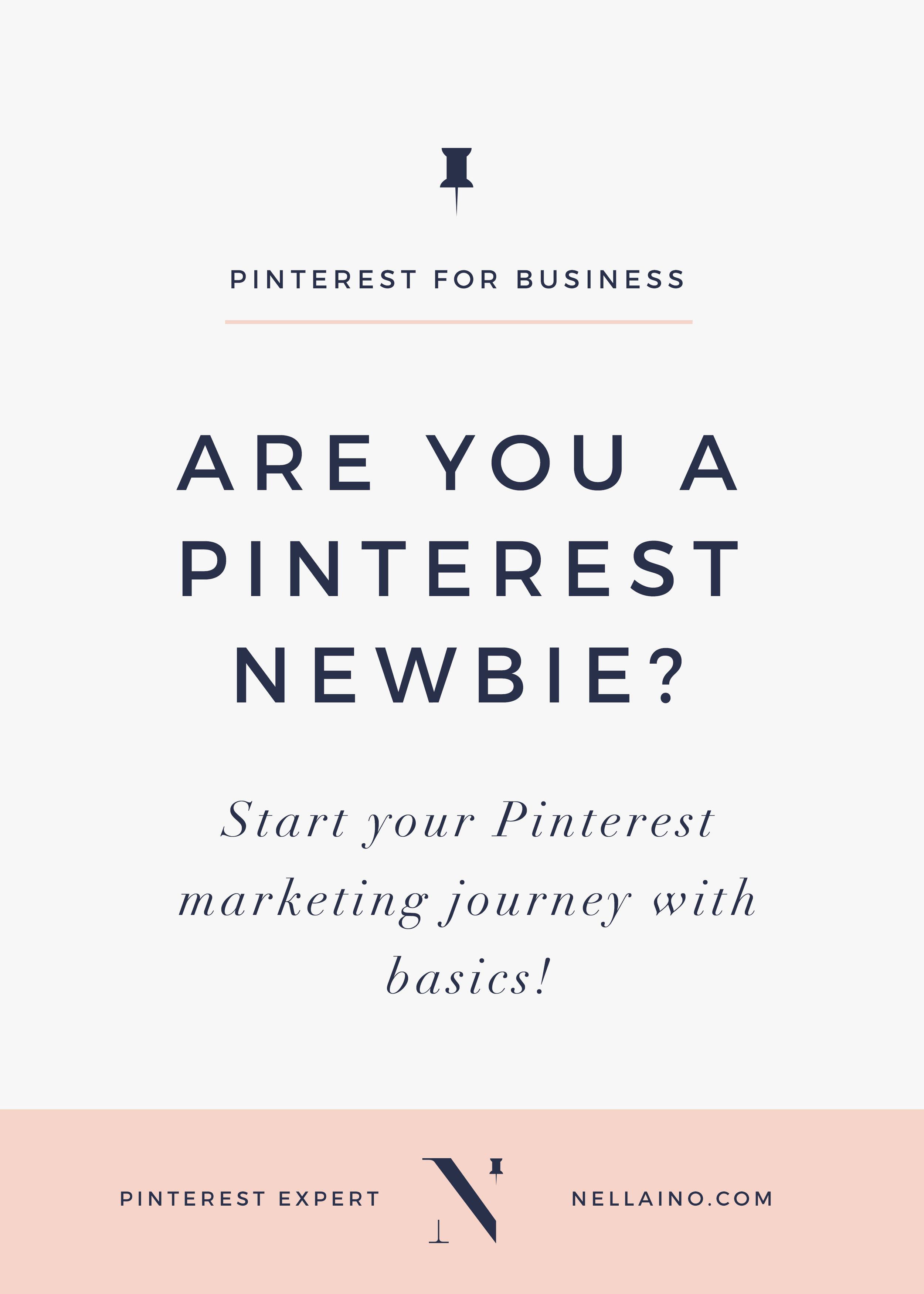 Pinterest-newbie-for-pinterest-marketing.jpg