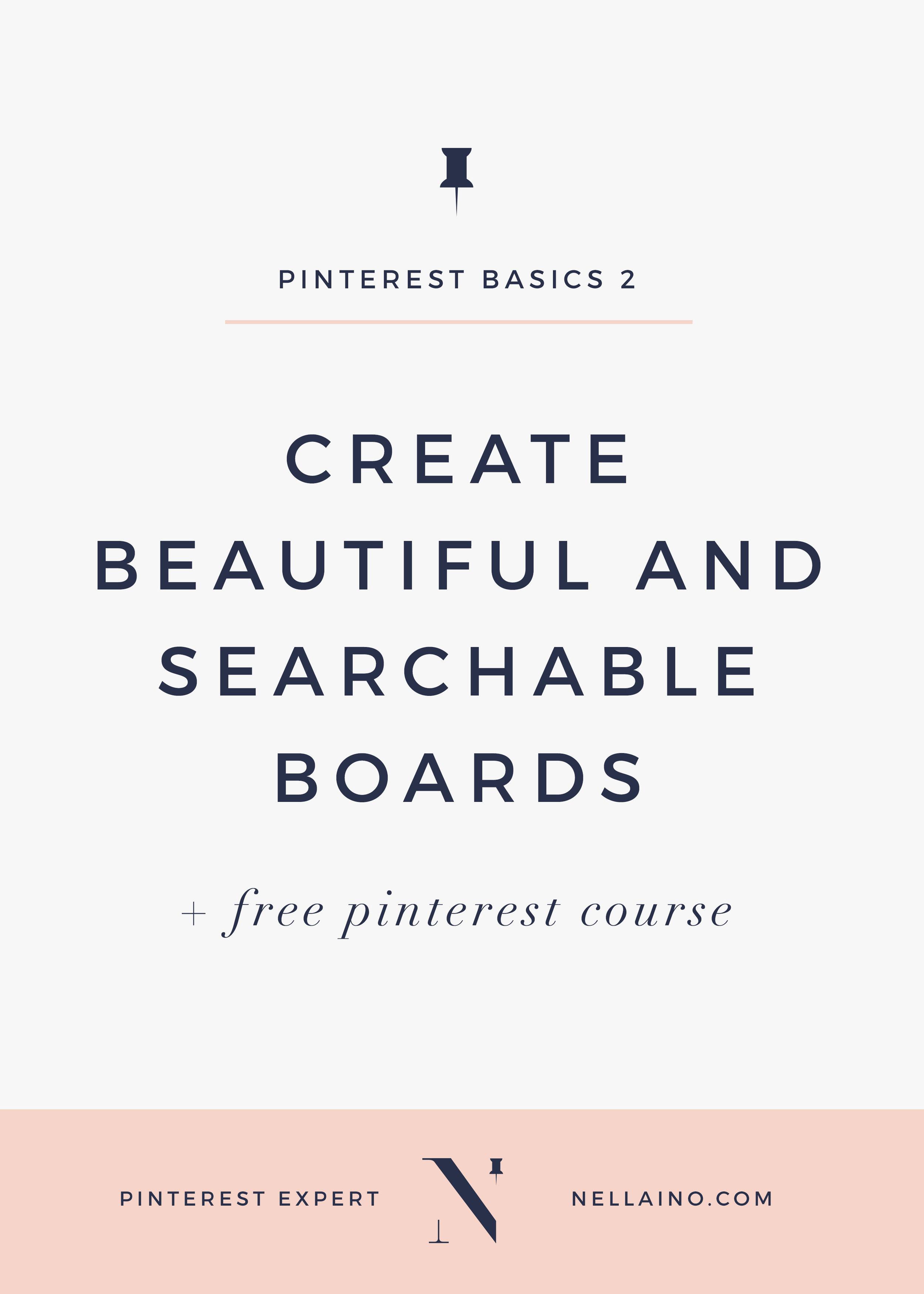 Pinterest-basics-for-creative-entrepreneurs-from-nellaino.jpg