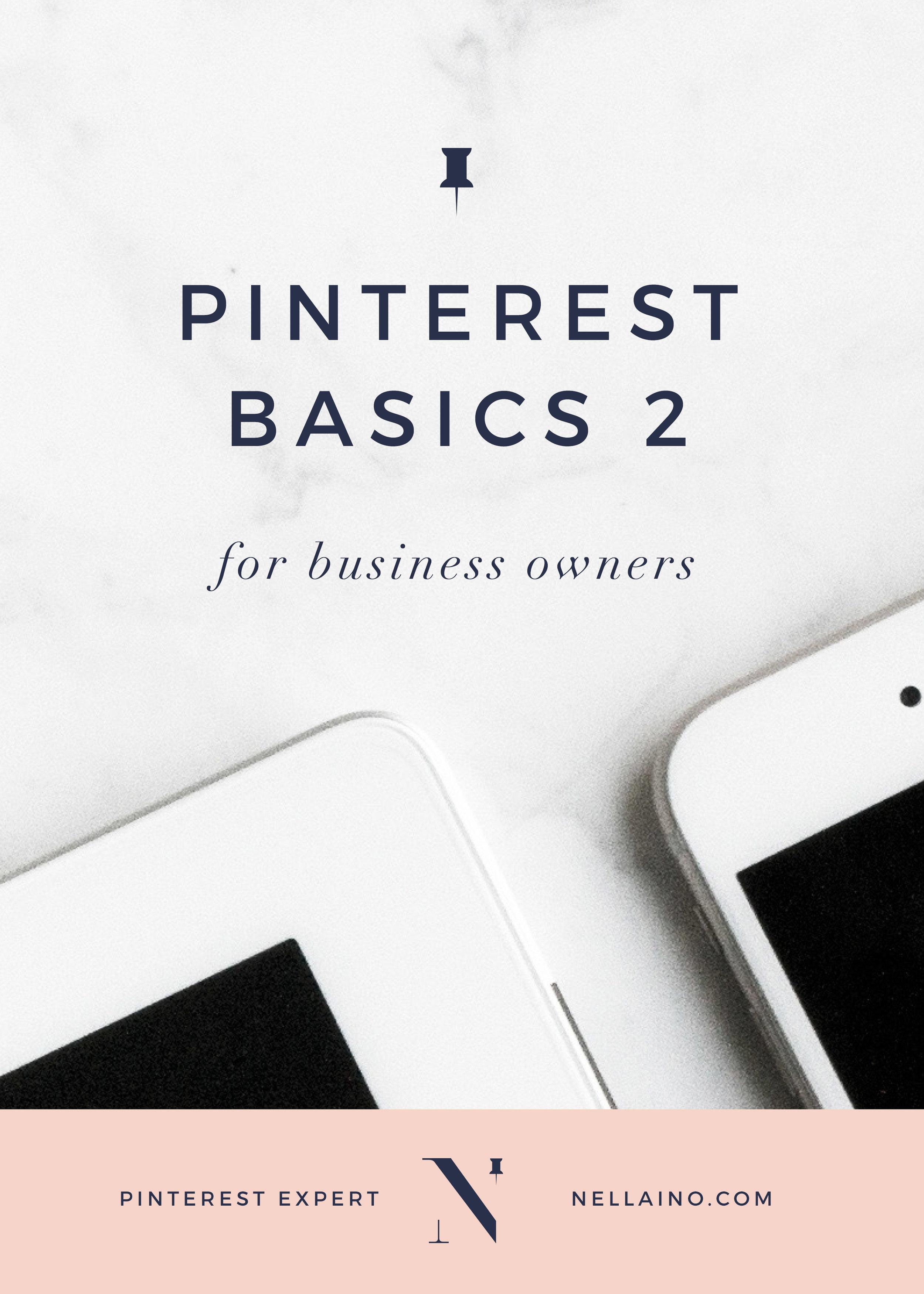 Pinterest-basics-for-business-owners.jpg