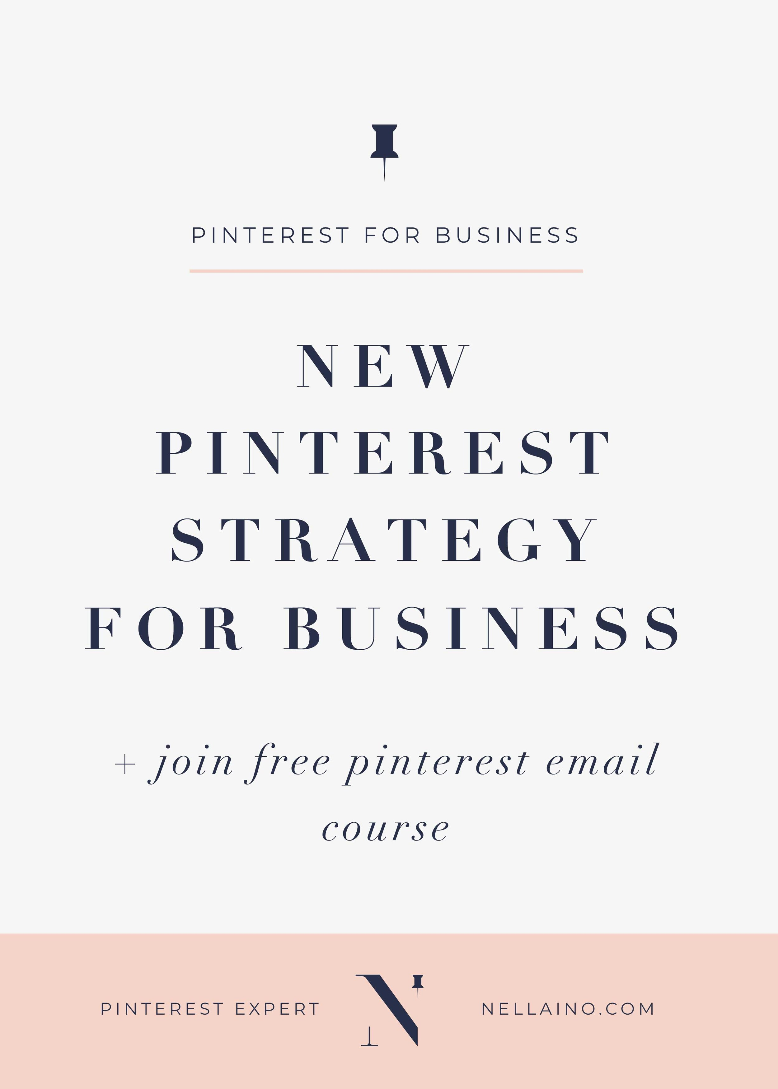 Pinterest-strategy-for-business-by-Nellaino.jpg