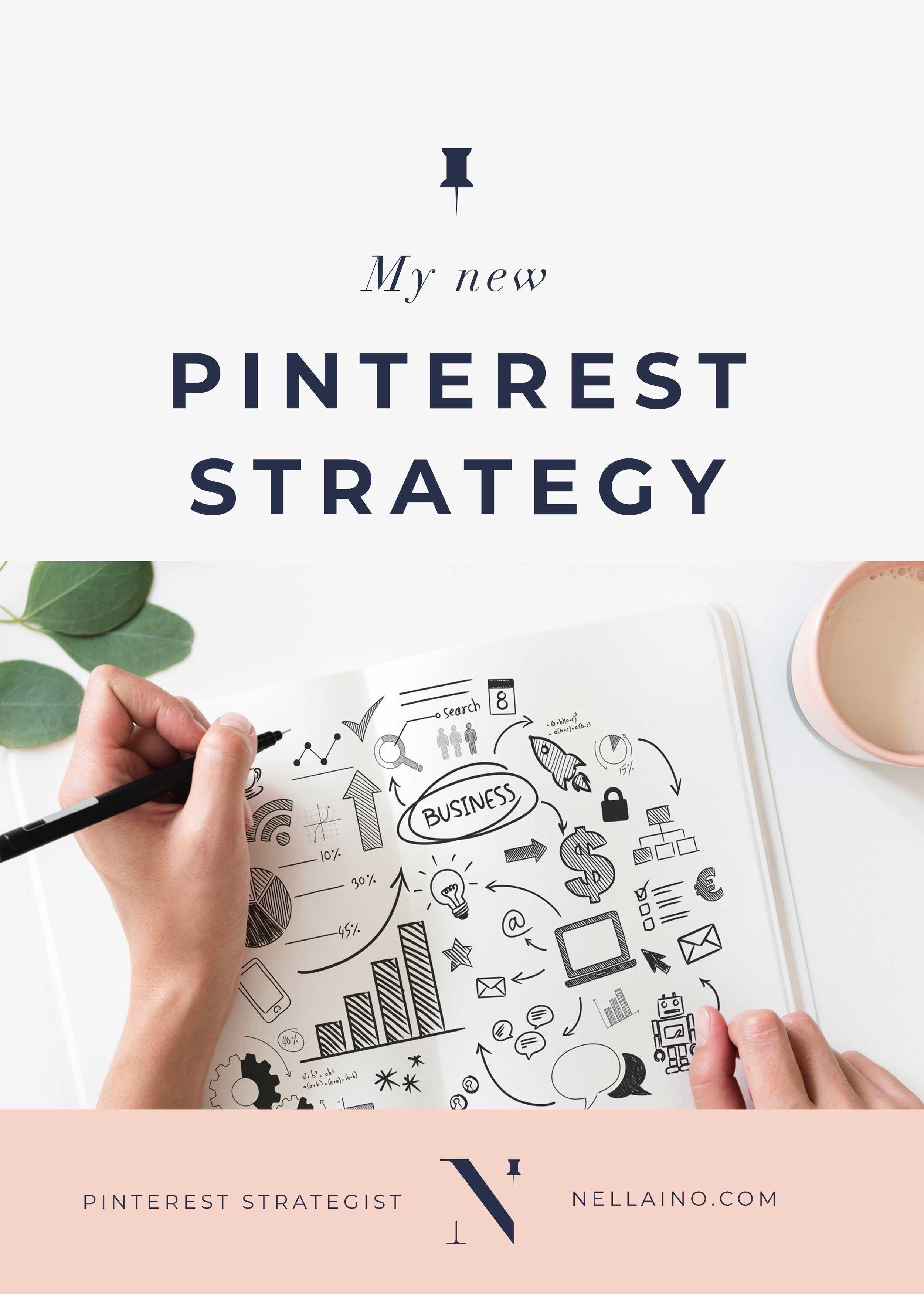 My-Pinterest-Strategy-by-Nellaino.jpg