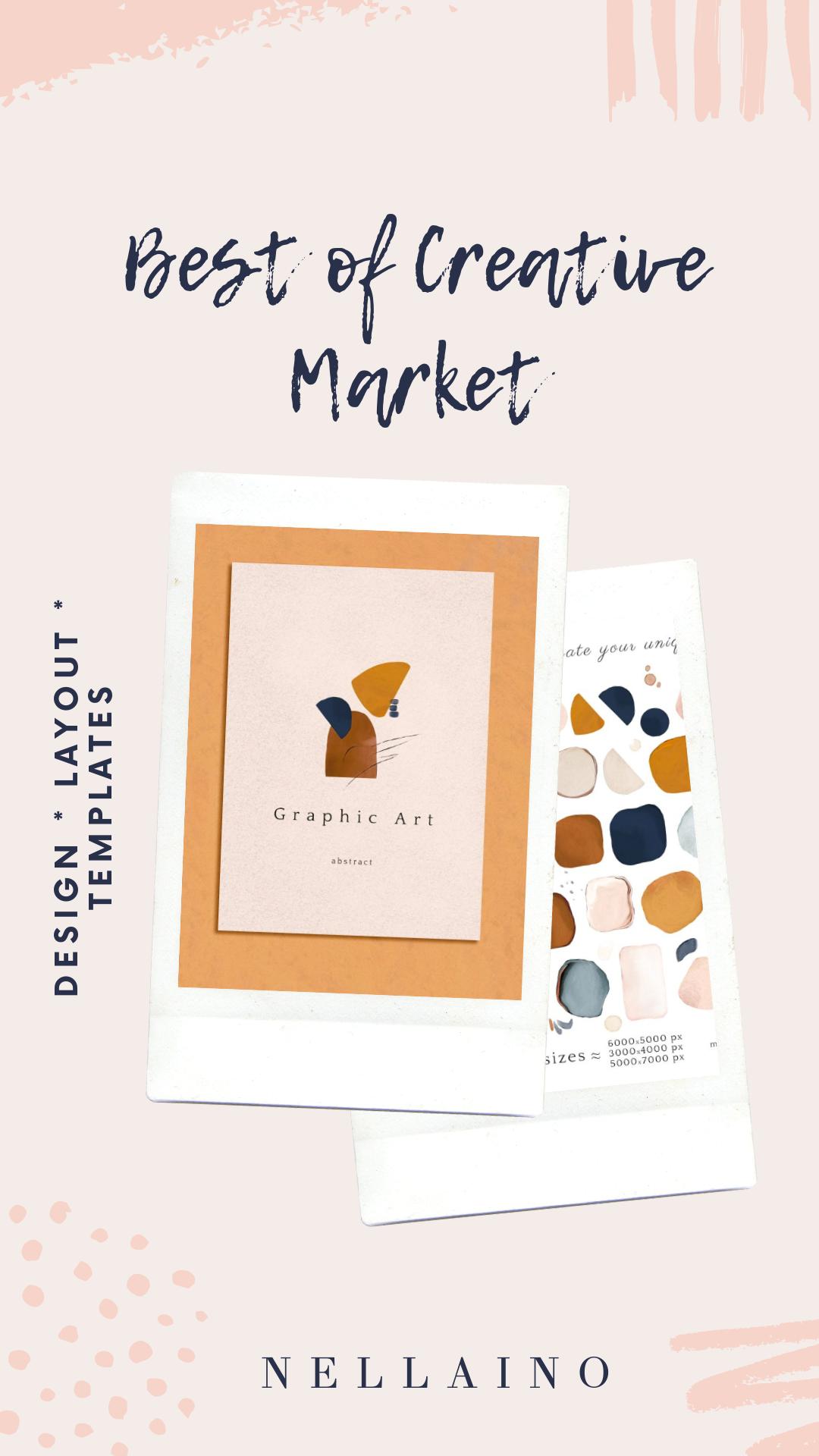 Best of Creative Market from Nellaino www.nellaino.com  (1).png