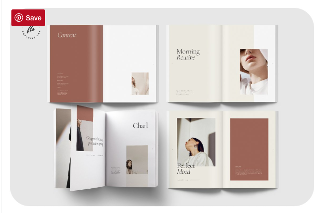 OURE Photography Portfolio by flowless