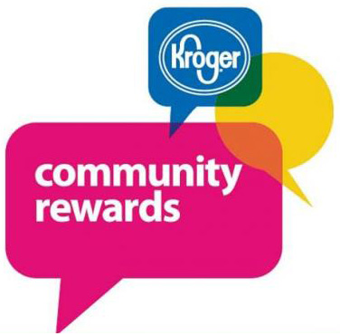 kroger-rewards.jpg