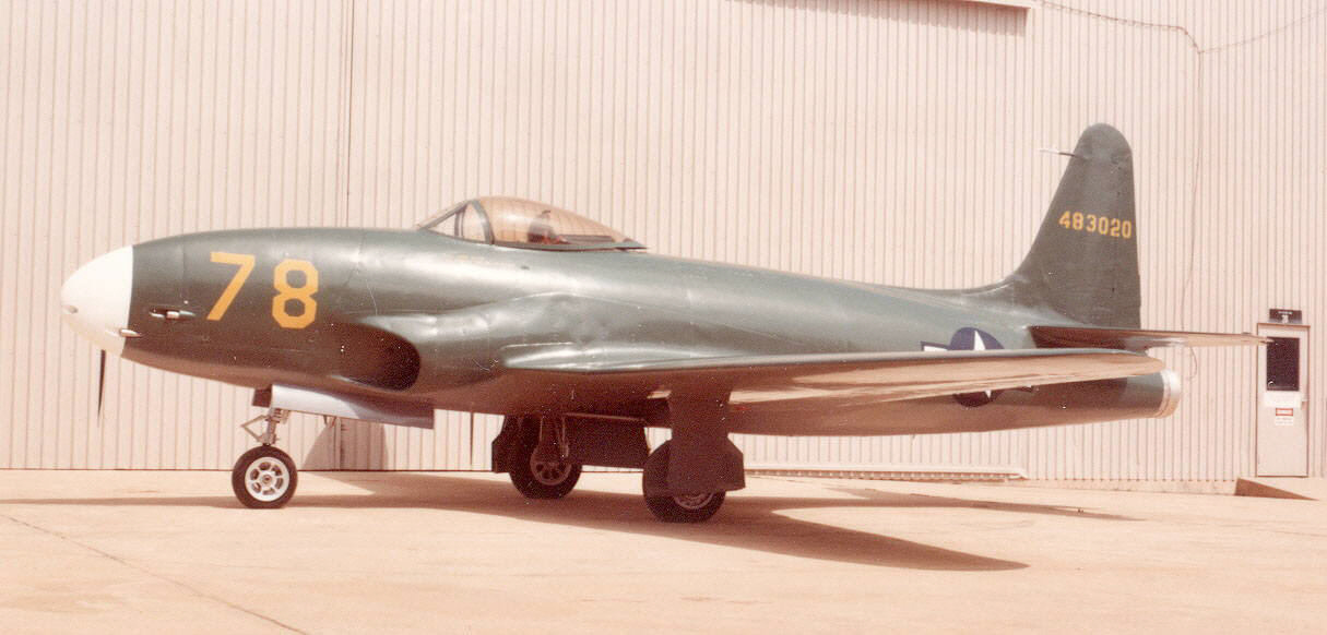 Lockheed-XP-80-Shooting-Star.jpg