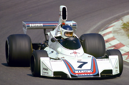 Williams Martini .jpg
