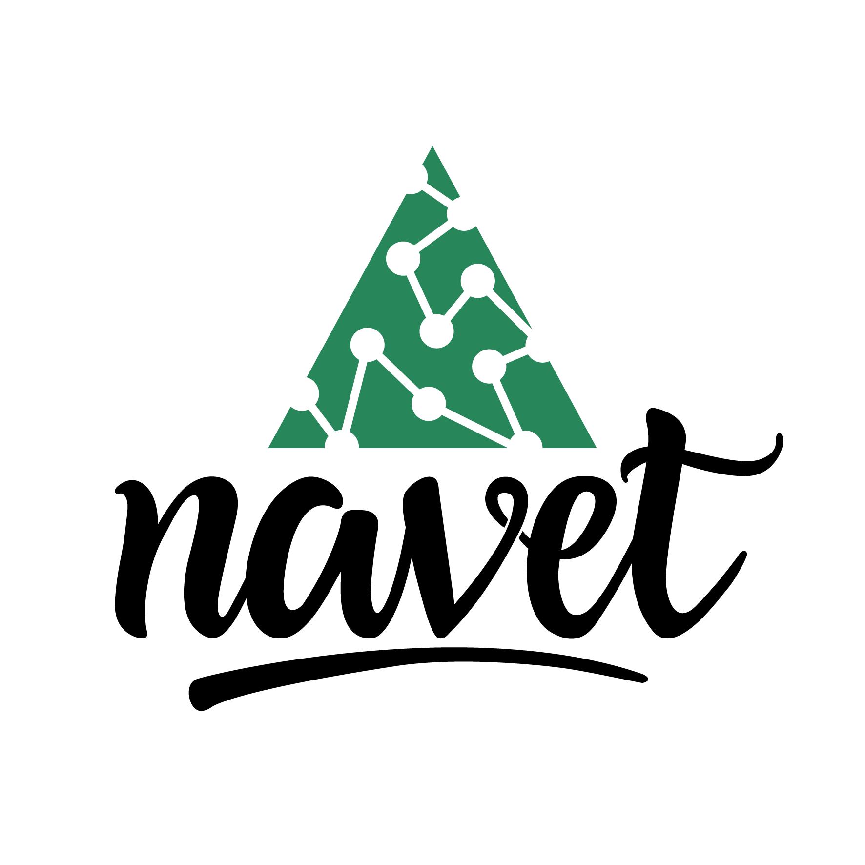 Logo_Navet_color.png