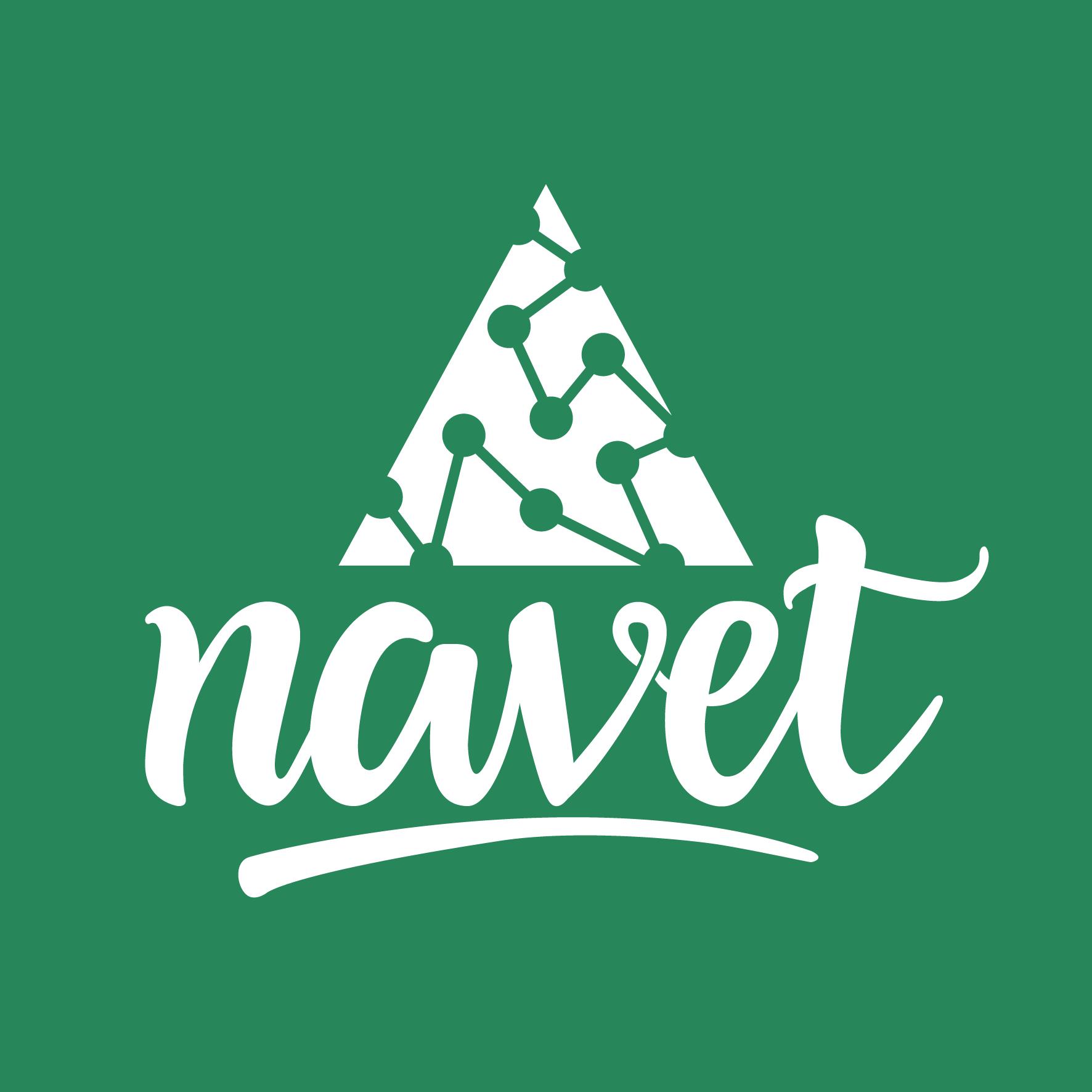 Logo_Navet_green.png