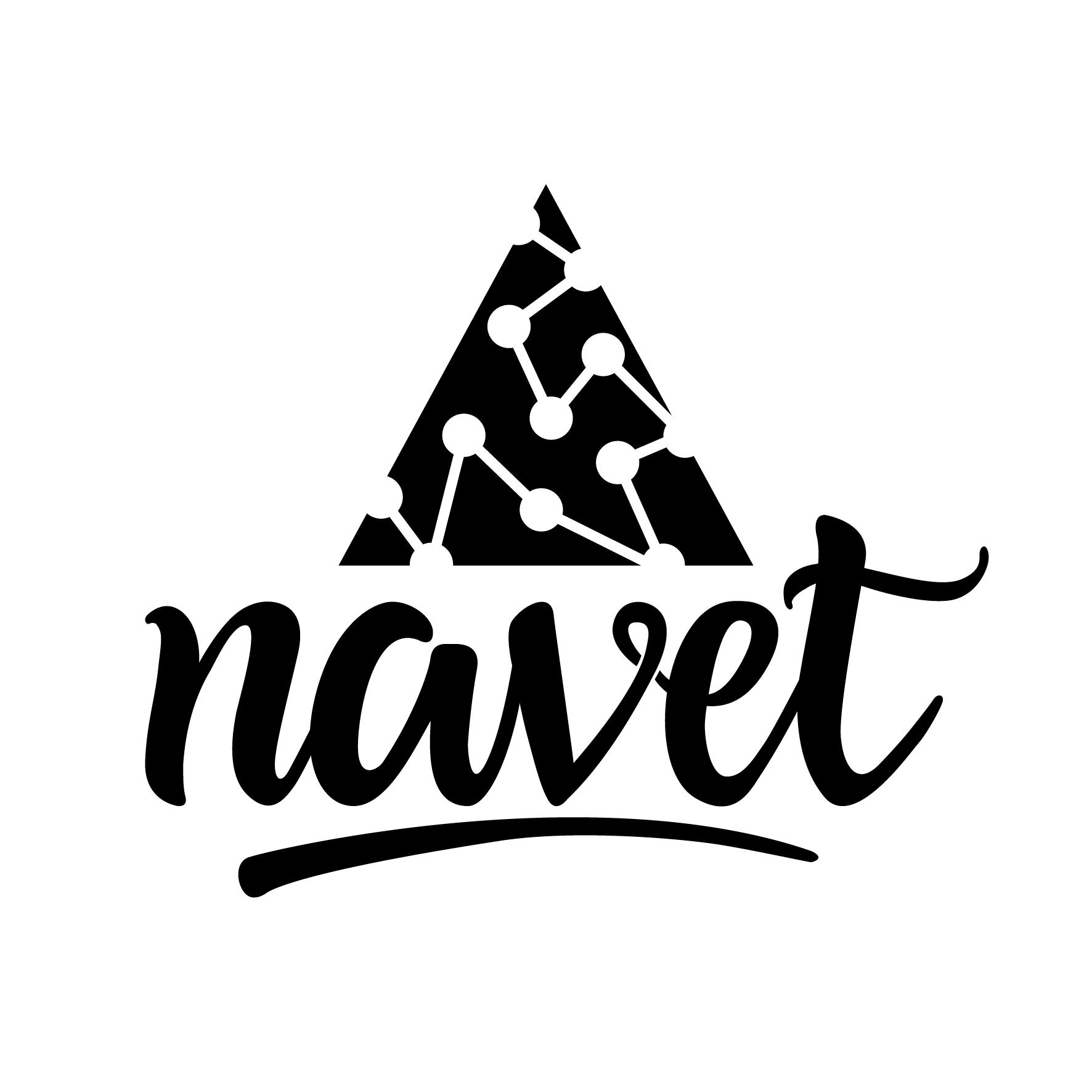 Logo_Navet_black.png