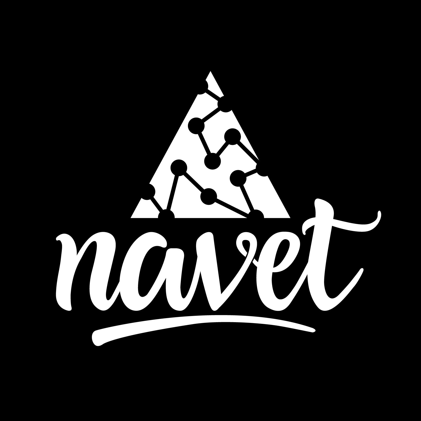 Logo_Navet_white.png