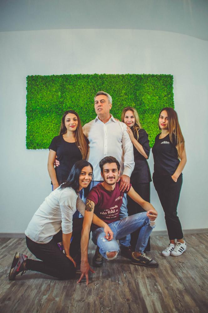 1-Lavora-con-noi-Valenti-Centro-di-Bellezza-Parrucchiere-Estetica-Roma-centro.jpg