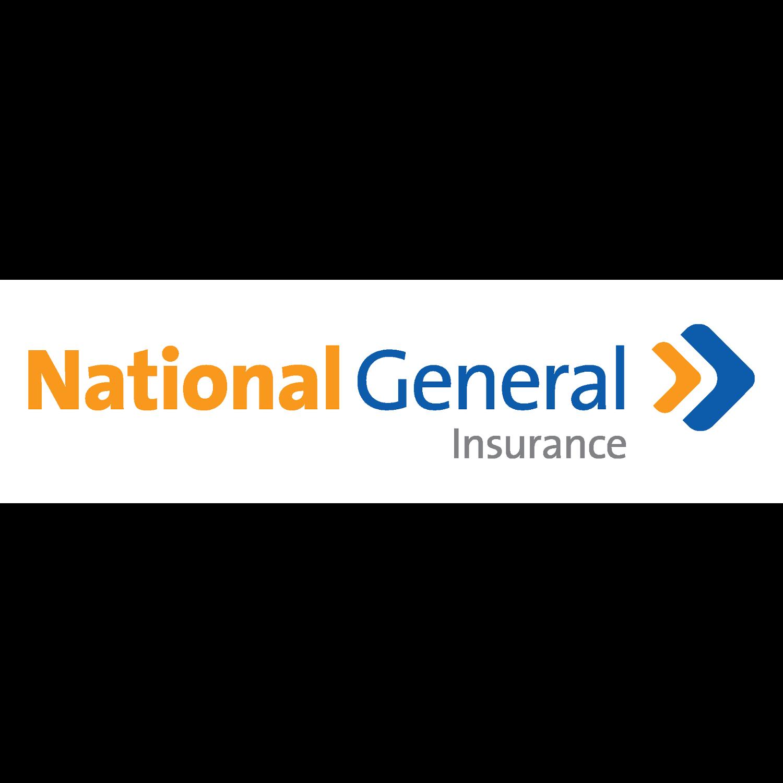 21NationalGeneral.png