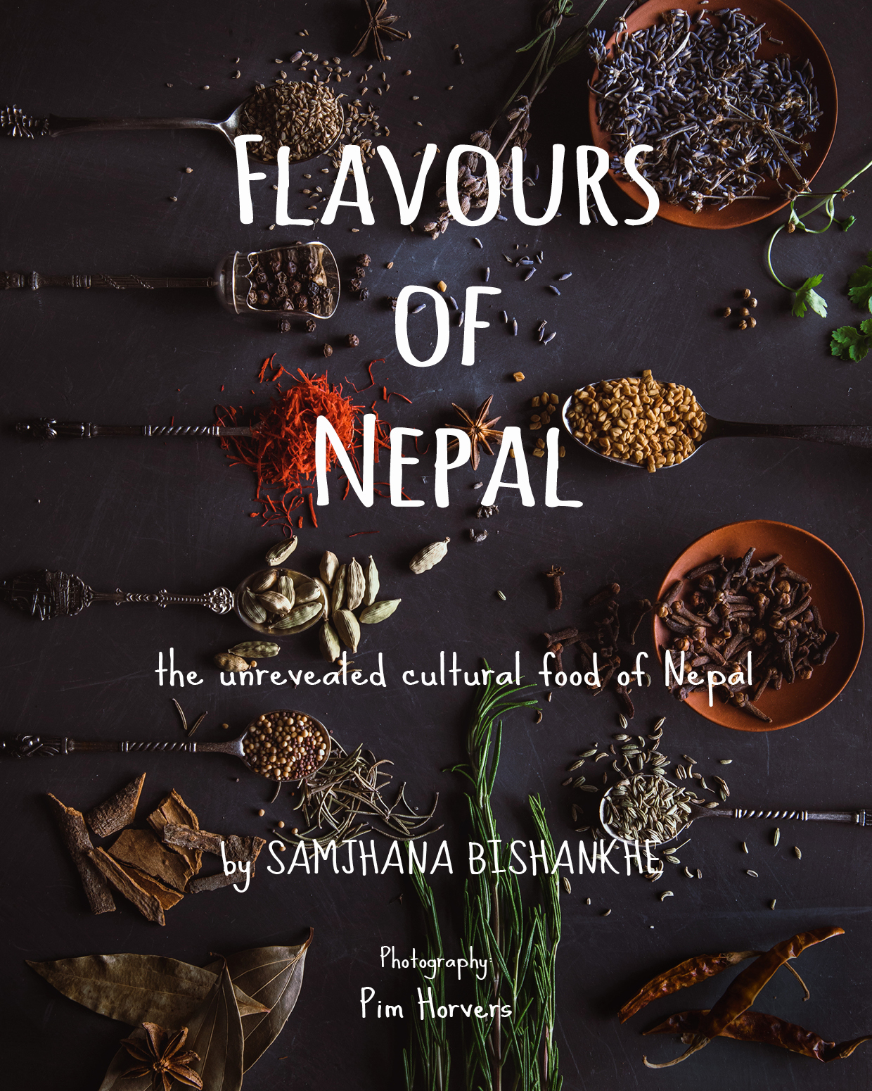 Flavours of Nepal - E-book 2018 - version 1.3.jpg