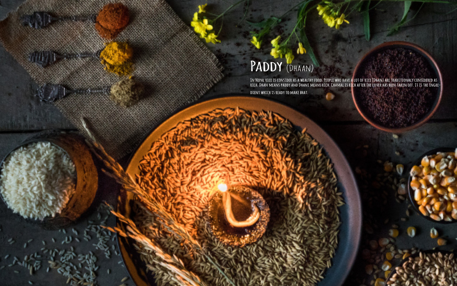 Flavours of Nepal - E-book 2018 - version 1.3-423.jpg