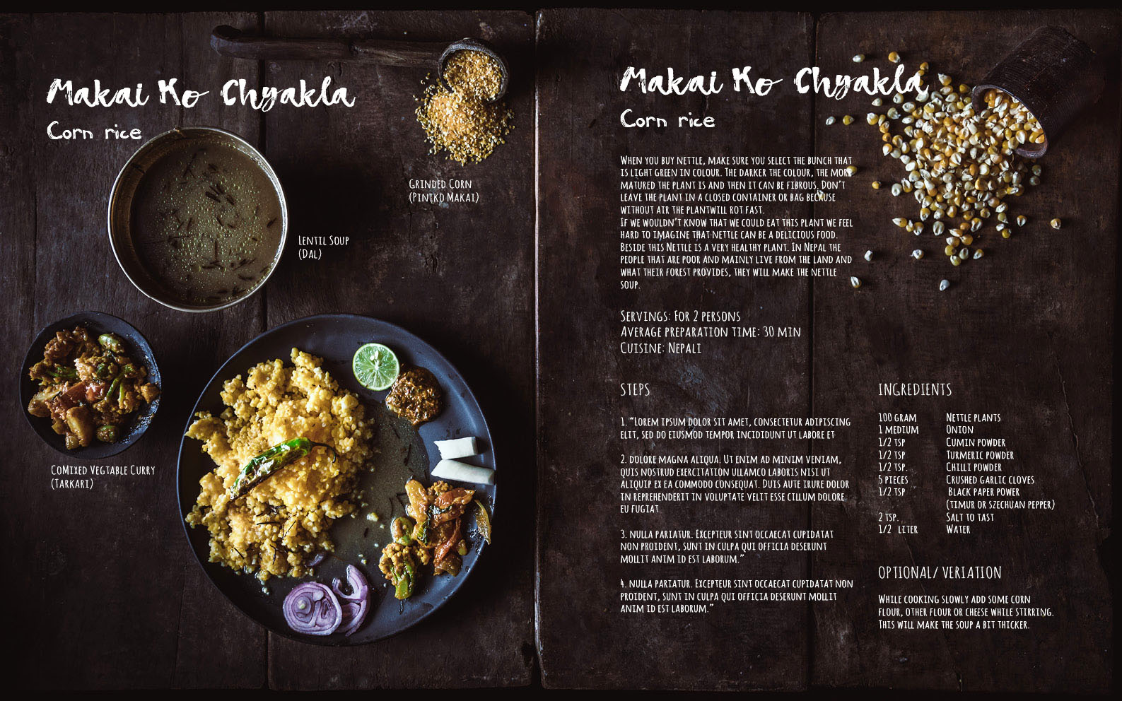 Flavours of Nepal - E-book 2018 - version 1.3-450.jpg