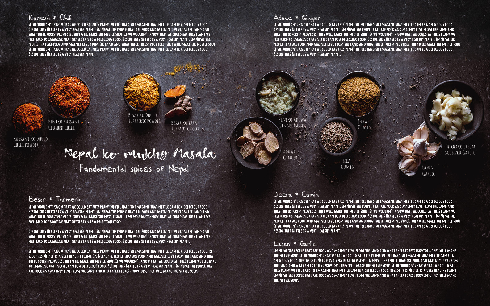 Flavours of Nepal - E-book 2018 - version 1.3-484.jpg