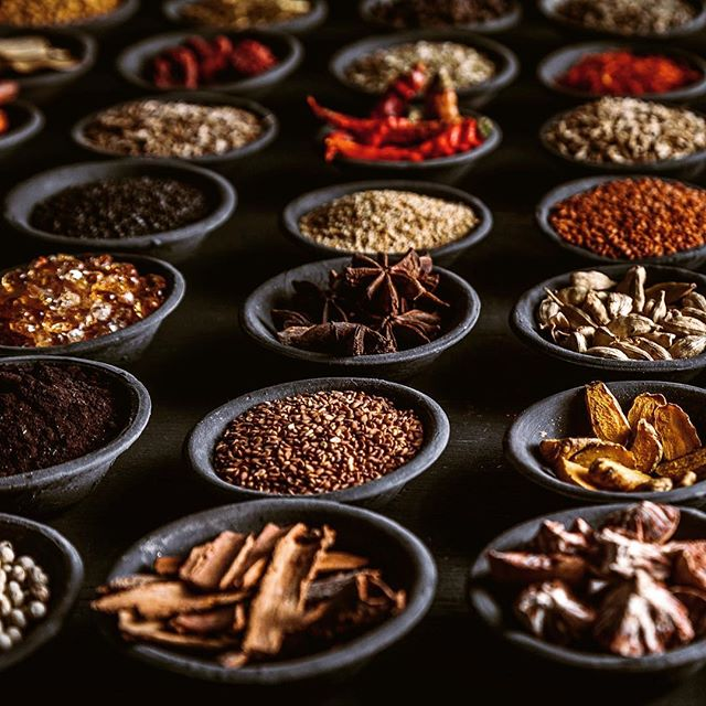 Spices of Nepal food#foodstyling #recipe #nepali #food #foodphotography #foodstyling #recipe #nepal #flavoursofnepal