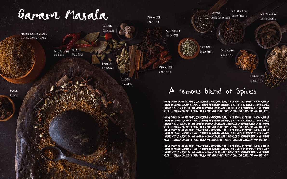 Flavours of Nepal - E-book 2018 - version 1.3-spices -197.jpg