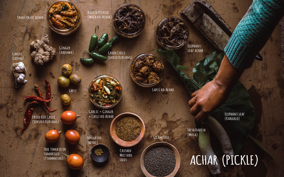Flavours of Nepal - E-book 2018 - version 1.3-spices -126.jpg