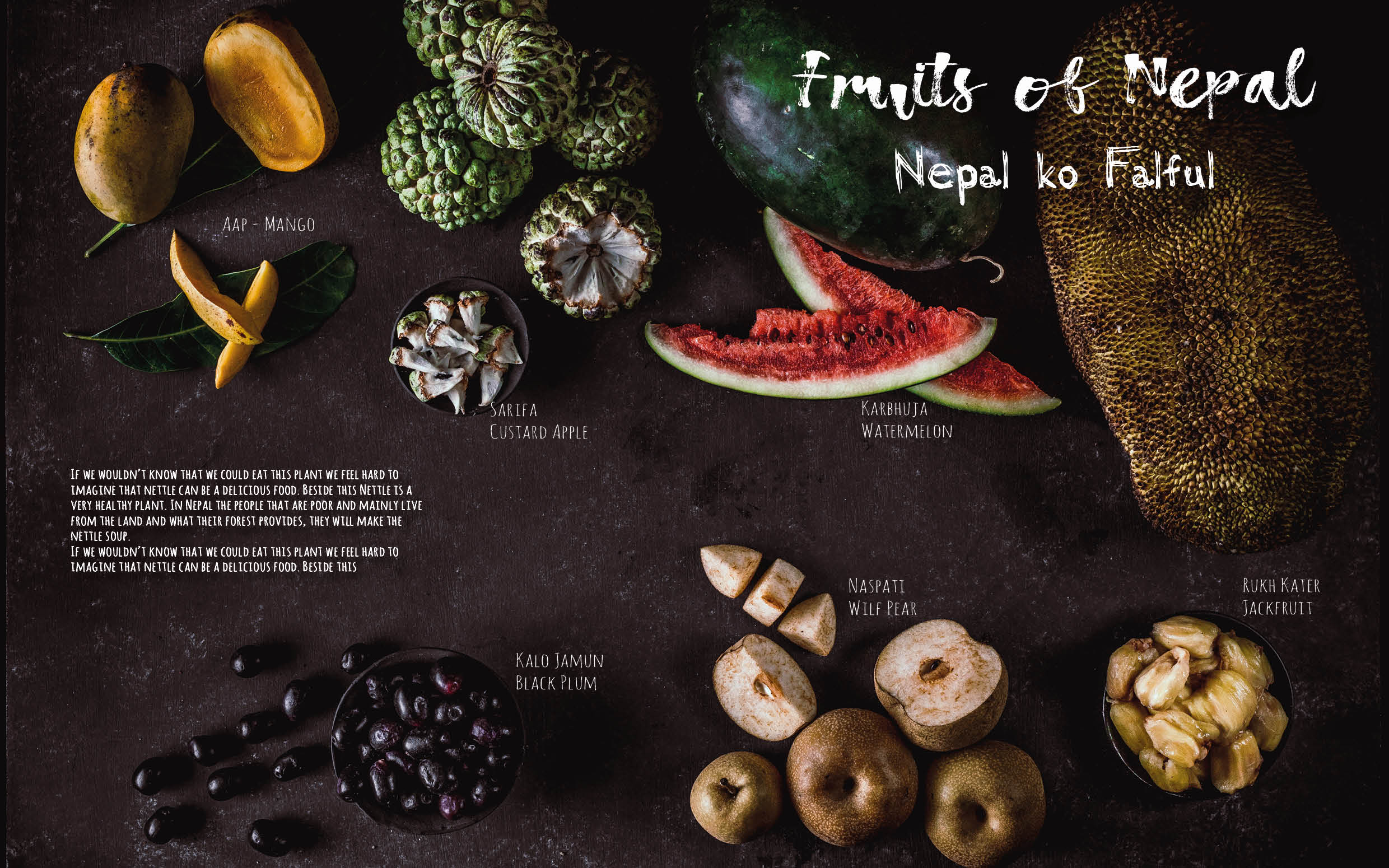 Flavours of Nepal - E-book 2018 - version 1.3-spices -118.jpg