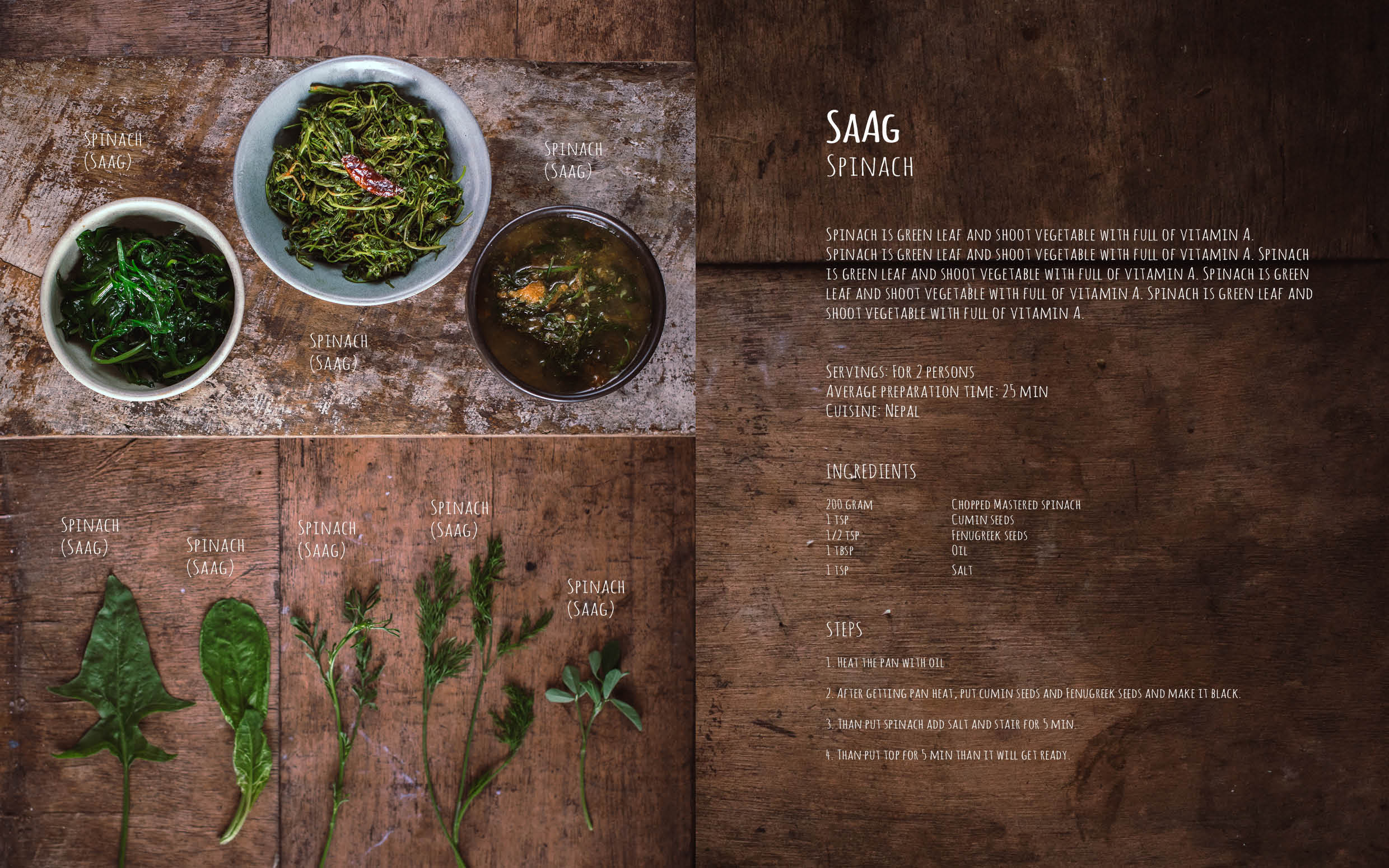 Flavours of Nepal - E-book 2018 - version 1.3-spices -127.jpg